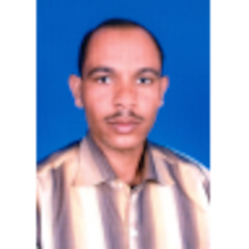 Abdalla User Profile
