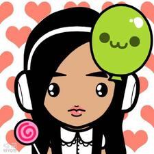 Profil utilisateur de Xiaoxu