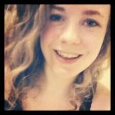 Shelby felhasználói profilja