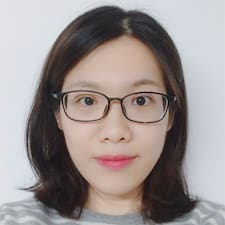 Profil Pengguna 诗萍