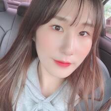 선하 - Profil Użytkownika
