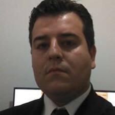 Weliton Kullanıcı Profili