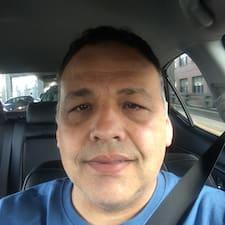 Uriel User Profile