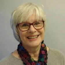 Catherine User Profile
