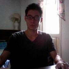 Zefan님의 사용자 프로필