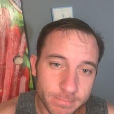 Francis Kullanıcı Profili