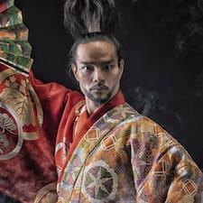 Koshiro hakkında daha fazla bilgi edinin