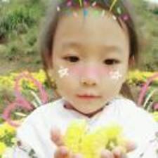 Profil utilisateur de 灶云