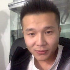 Profil korisnika Wulong