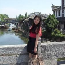 Profil korisnika 绮凡