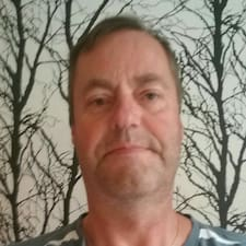 Profil korisnika Björn