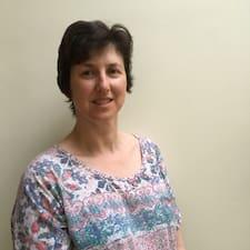 Lynne — суперхозяин.