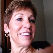 Kathieさんのプロフィール