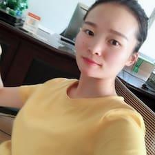 Profilo utente di 琪