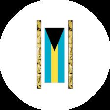 AirSpace Bahamas