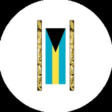 Air Space Bahamas