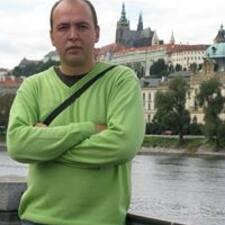 Radosław