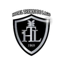 Hotel Termas Do Lago User Profile