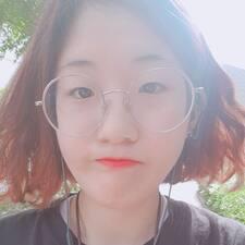 재현 User Profile