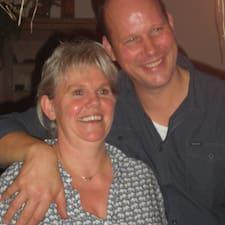 Willem Et Marian User Profile