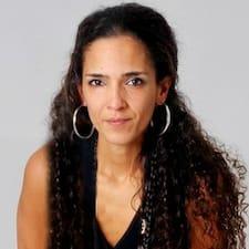 Andreia João