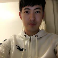 Dae-Yong Kullanıcı Profili