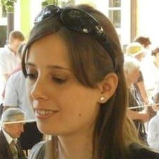 Ágnes User Profile