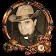 Perfil do utilizador de Juan Antonio
