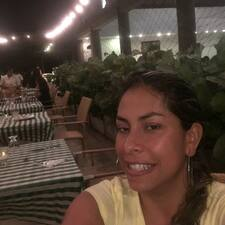 Andrea Del Pilar - Profil Użytkownika