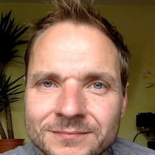 Thomas Profile ng User