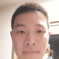 东晖 User Profile