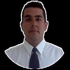 Jesus Alberto User Profile