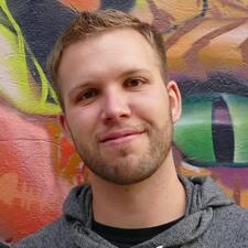 Jakobus Kullanıcı Profili