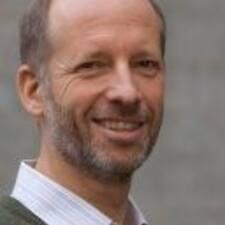 Jorgen Brukerprofil