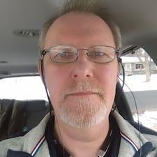 Konstantin Kullanıcı Profili