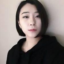 SeongJeong的用户个人资料