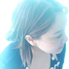 Nutzerprofil von Siwan