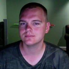 J Troy User Profile