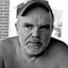 Paul Dieter User Profile