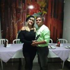Profil korisnika Moises Alves