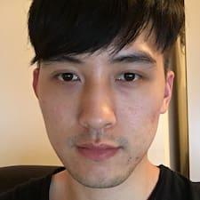 Profil korisnika 文迪