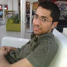 Mohamed Amine User Profile