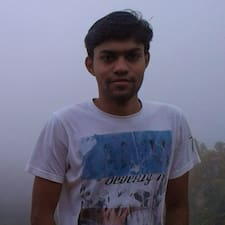 Viswanath的用户个人资料