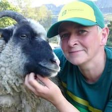 Heather And Ann Elisabeth felhasználói profilja