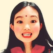 Profil korisnika 子欣
