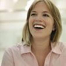 Profil korisnika Sarah