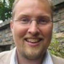 Torfinn-Einar User Profile