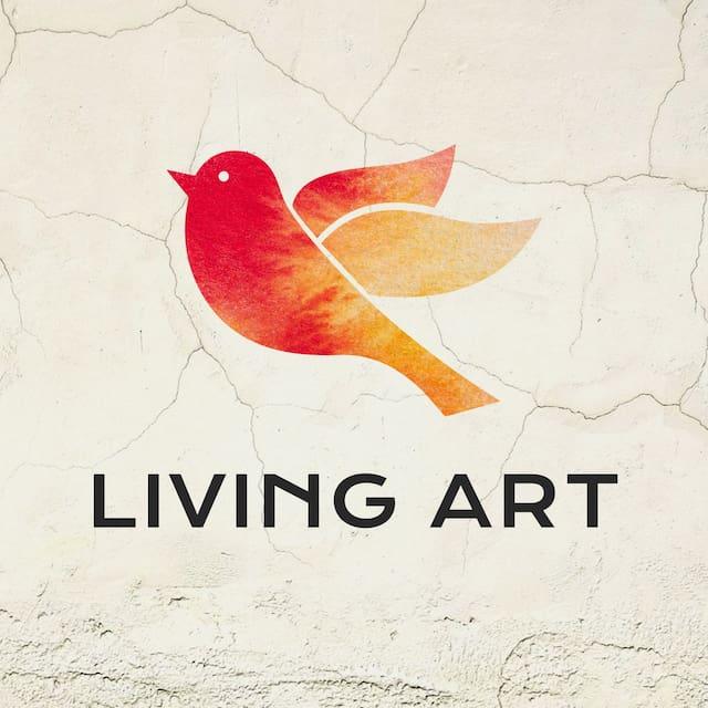 Living Art 候鸟 felhasználói profilja
