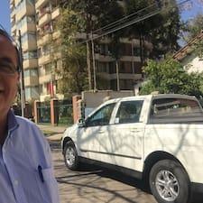 Jose Marcial님의 사용자 프로필