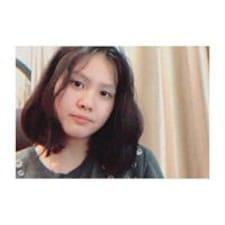 Profil utilisateur de Tanyatorn